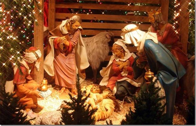 nativity[1]