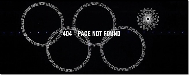 olympic-ring-fail-404-error_01[1]